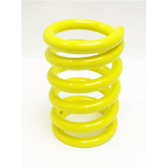 Garage Sale - AFCO 5-1/2 X 8-1/2 Inch Front Springs, 1400 Rate