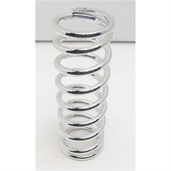 Garage Sale - AFCO 23175CRD Coil-Over Spring, 2-5/8 ID, 10 Inch, 175 lbs.