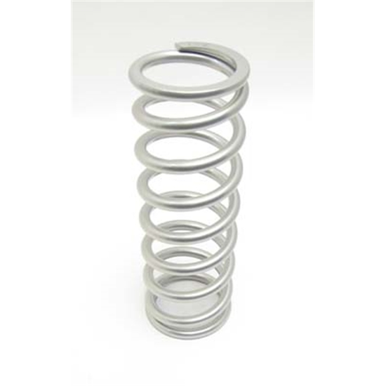 Garage Sale - AFCO 23175SR 10 Coil Spring, 2-5/8 ID, 175. lbs.