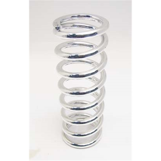Garage Sale - AFCO 23300CRD 10 Inch Coil Spring, 2-5/8 ID, 300 Rate