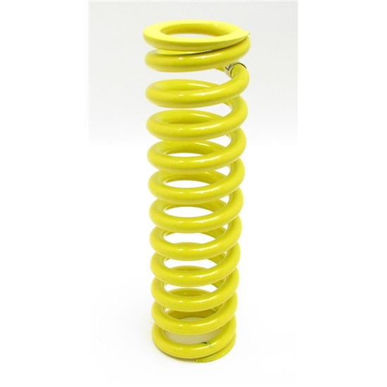 Garage Sale - AFCO 10 Inch Coil-Over Spring, 1-7/8 ID, 450 Rate
