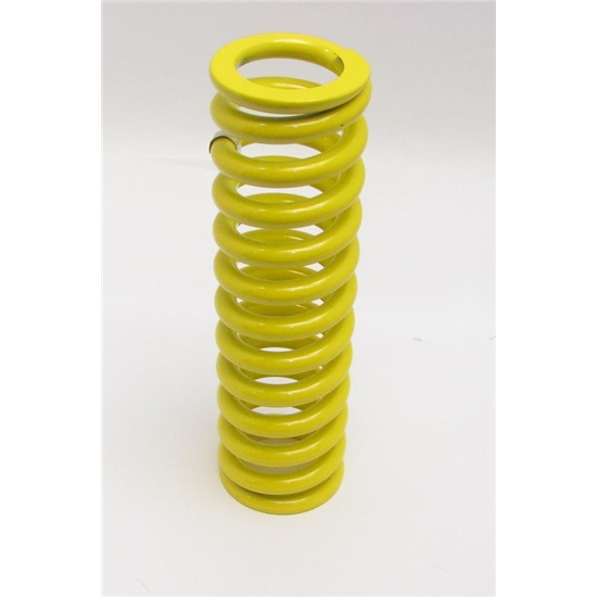 Garage Sale - AFCO 294751 10 Inch Coil Spring, 1-7/8 ID, 475 Rate