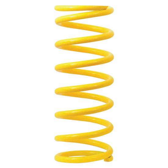 AFCO 5 Inch x 13 Inch Rear Springs