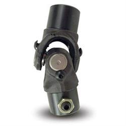 AFCO 30305 U-Joint, 3/4 Inch-36 Spline