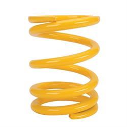 AFCO 270000PR Progressive Rate Torque Link Spring-5 Inch, 600-1300 Lb.