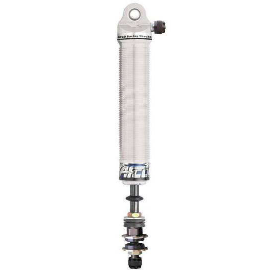 AFCO 3870CR Pro Touring Double Adjustable Rear Shock, Ford/Mercury/GM