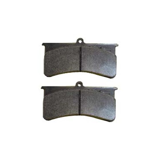 Garage Sale - AFCO 40082 Superlite Disc Brake Pads