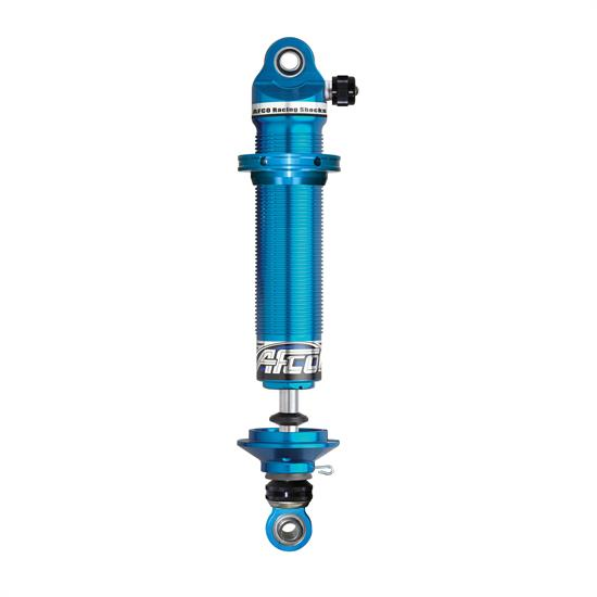AFCO 4760SP Shock Twin-Tube 47 Series 6 Inch Stroke Double Adjustable