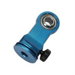 AFCO Rod End, 1 Inch Extended w/ Adjuster