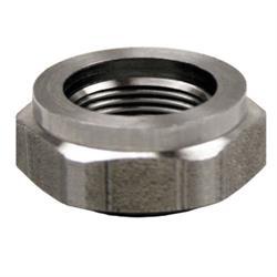 AFCO 550000649-5 1/2-20 Piston Nut