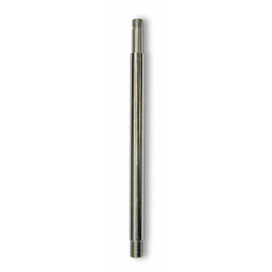 AFCO 550070073 3 Inch Chrome Shock Shaft
