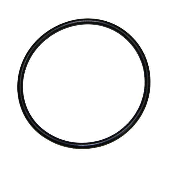 AFCO 60324 O-Ring for 10660323