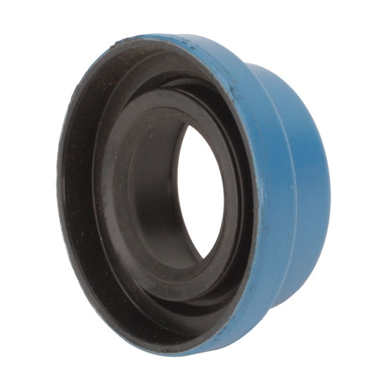 AFCO 60325 Replacement Axle Seal for 60323