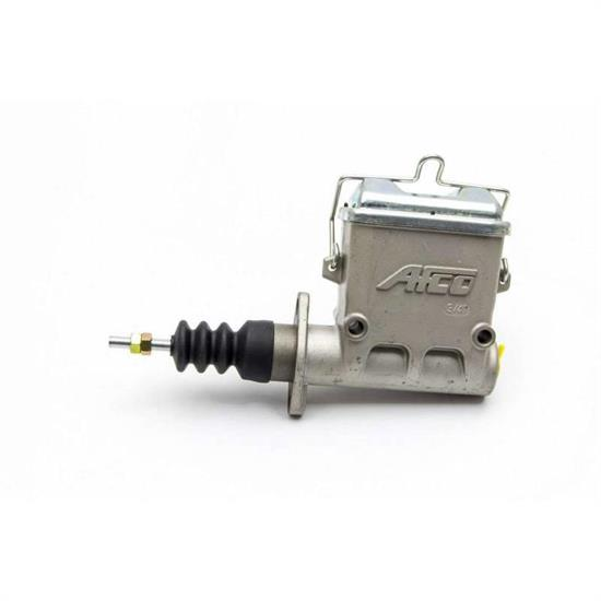 1 Inch Bore Integral Master Cylinder