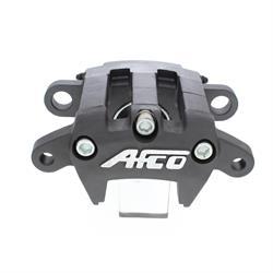 AFCO 6630310 Aluminum Metric Caliper, 2 Inch Piston
