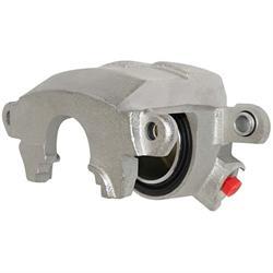 AFCO 6635004 GM Metric LH Caliper, 2-1/2 Inch Bore