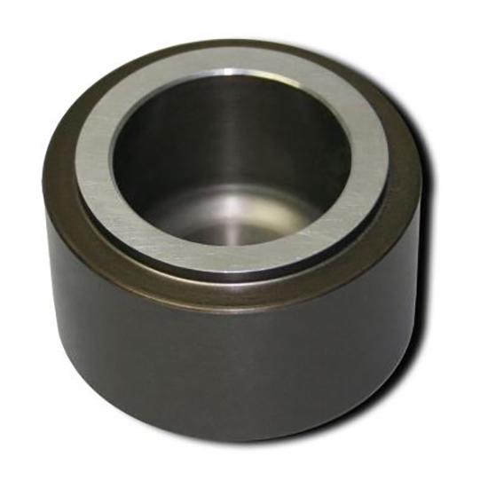 Afco 6690294 Replacement Piston for F33 & F22 Forged Caliper, 1.75 In.