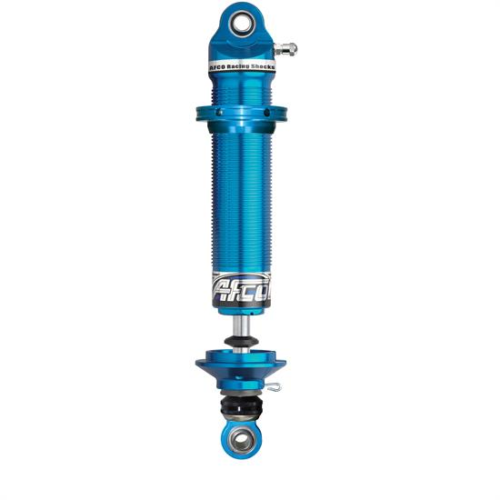 AFCO 6855SP Big Body Aluminum 5 Inch  Stroke Hot Rod Shock