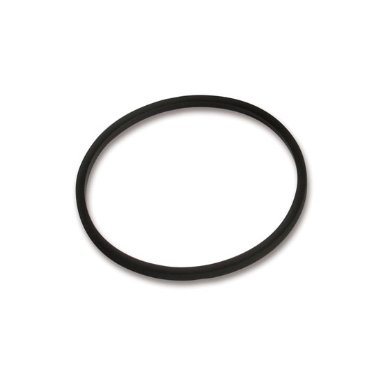 AFCO 7242-0925 Oversized Metric Caliper Seal