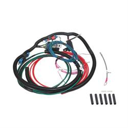 1068000044401_R_f98899c8 13a8 4e12 bdf7 3729fa7840dd spal thermoswitch relay and wiring harness kit single pin waterproof wire harness at virtualis.co