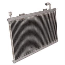 AFCO 80169 12 x 19-5/8 Inch Aluminum A/C Condenser
