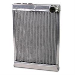 AFCO 80208 Midget Radiator
