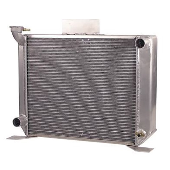 Afco 80241FN Radiator 1982-1994 Ranger V-8 Conversion