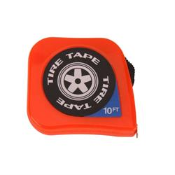 AFCO 80741 Economy Tire Stagger Tape