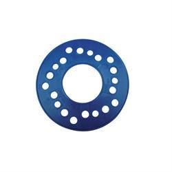 AFCO Bolt Circle Template