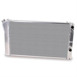 AFCO 1978-88 GM LS Swap Radiator