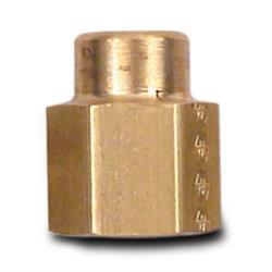 AFCO 85160X-2 1/8 Inch FP x 1/4 Inch FP Fitting