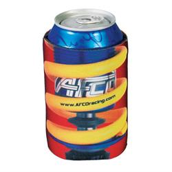 AFCO AFCOil Coilover Can Cooler