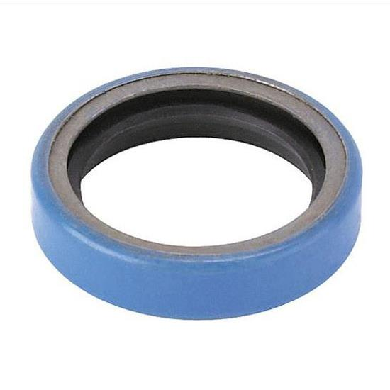 AFCO 912S13537 Snout Seal 1.375 X 131