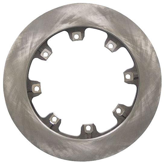 Wilwood 160-5844 Ultralite Vented Brake Rotor