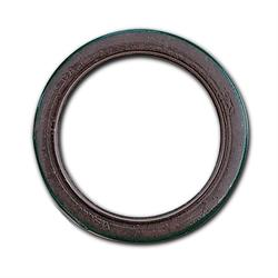 AFCO 9851-8520 GM Rotor Seal