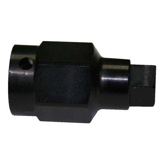 Afco Cockpit Adjuster Adapter for 37 Series Twin Tube Shocks