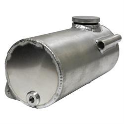 AFCO EN104-11 Aluminum Fuel Tank, 11 Inch