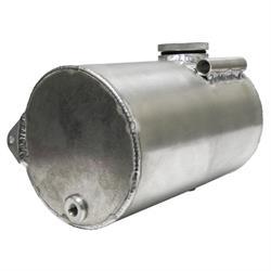 AFCO EN104-5 Aluminum Fuel Tank, 5 x 8