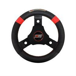 MPI FE111MR Steering Wheel, Round