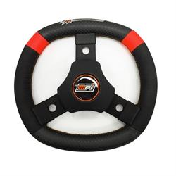 MPI FE111MS Steering Wheel, Square