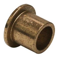 Robbie Stanley Racing FE127 Spindle Bushing, Bronze