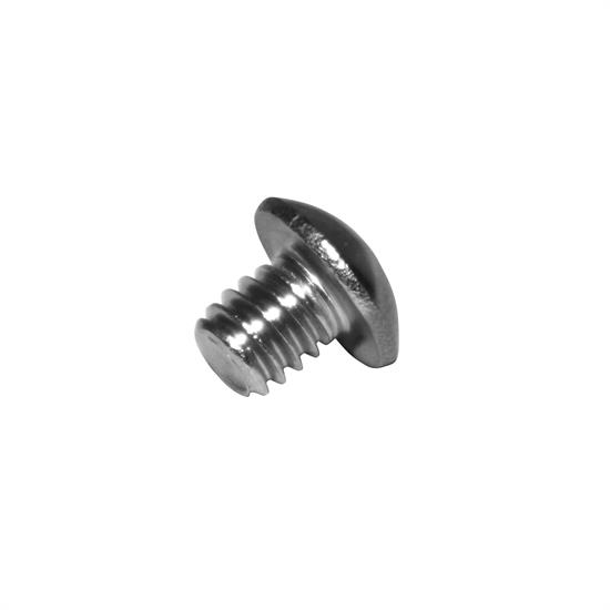 AFCO QM314 8-32 Screws, 3/16 Inch