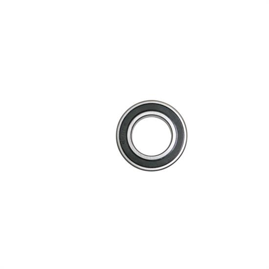 AFCO QM905 Axle Bearing, 1-1/4 Inch