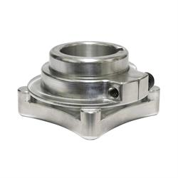 Robbie Stanley Racing RE114L Rear Gear Hub, 1-1/4 In Axle