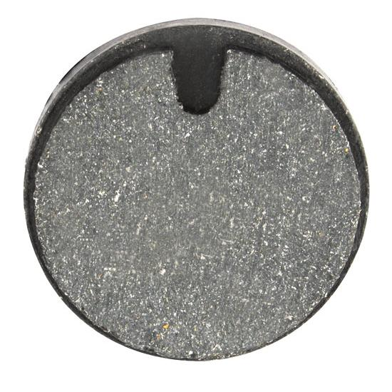 Airheart Brake Friction Puck for 150x1, Soft Lining Replacement