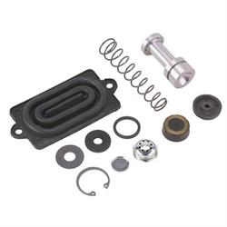 Airheart Master Cylinder Overhaul Kit, 3/4 Inch Bore
