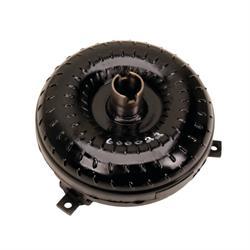 Torque Converter, 700R4, 2800-3200 RPM 10 Inch