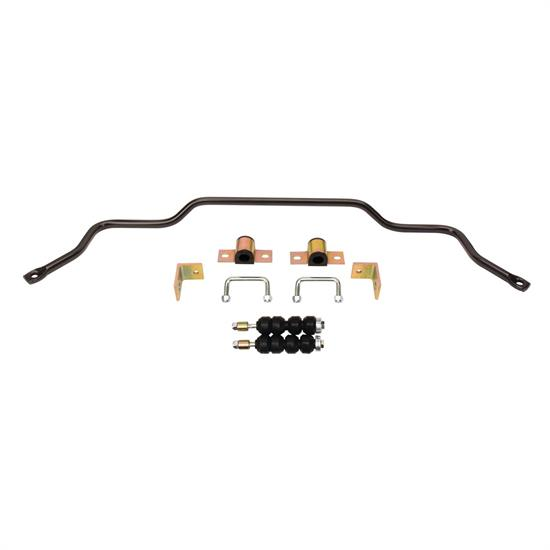 1955-57 Chevy Front Sway Bar Kit, 7/8 Inch