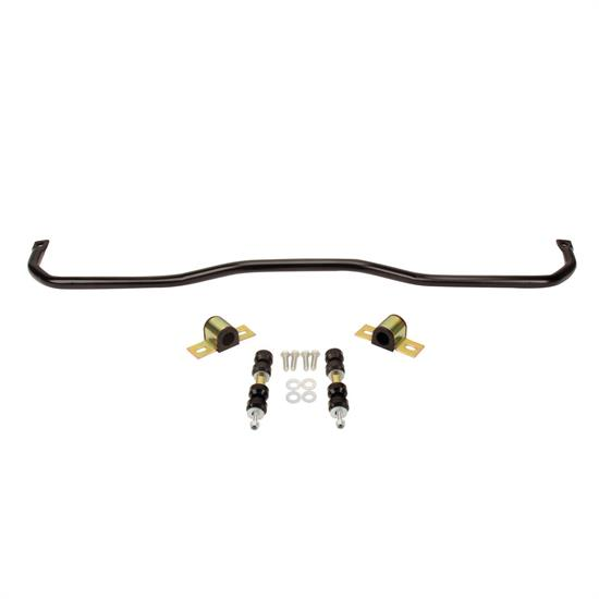 1968-1969 GM F-Body Front Sway Bar Kit, 1 Inch