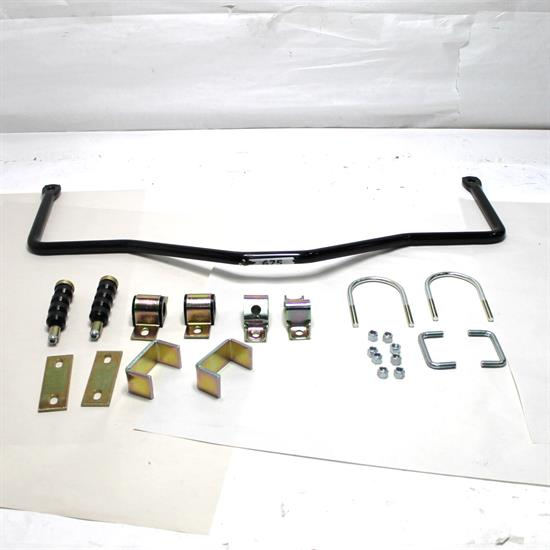 Garage Sale - Mopar Rear Sway Bar Kit, 7/8 Inch